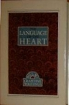Language of the Heart: Bill W's…