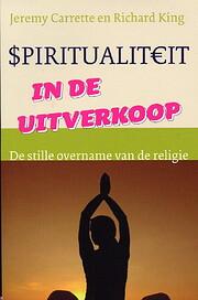 Spiritualiteit in de uitverkoop – tekijä:…