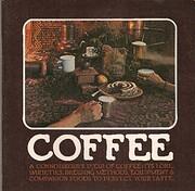Coffee – tekijä: Charles Schafer