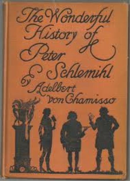 2014: LIST OF CENTENNIALS | Literary Centennials | LibraryThing