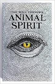 The Wild Unknown Animal Spirit Deck and…