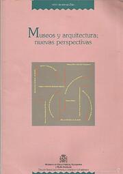 ESTUDIOS DE CONSTRUCCION, TRANSPORTES Y…