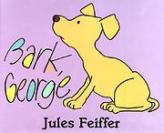 Bark, George di Jules Feiffer