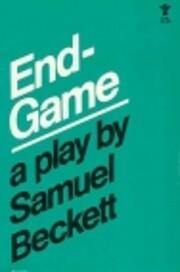 Endgame de Samuel Beckett