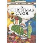 Ladybird Classics: A Christmas Carol by…