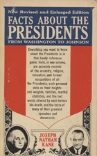 Facts About the Presidents: From Washington…