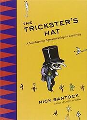 The Trickster's Hat: A Mischievous…