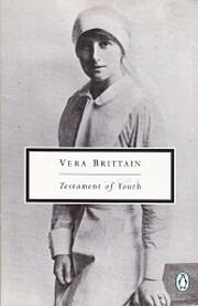 Vera Brittain: Testament of Youth: An…