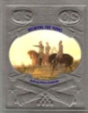 The Civil War: Decoying the Yanks: Jackson's…
