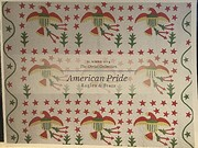 The Christ Collection. American Pride Eagles…