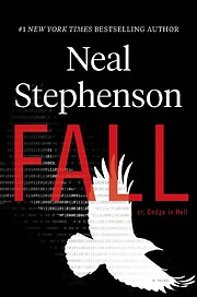 Fall; or, Dodge in Hell: A Novel de Neal…