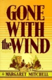 Gone with the Wind, 50th Anniversary Edition…
