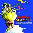 Monty Python's Spamalot: 2005 Original…
