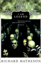 I Am Legend and Other Stories by Richard…