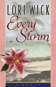 Every Storm (Contemporary Romance) por Lori…