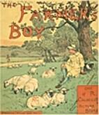 The Farmer's Boy by Randolph Caldecott