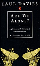 Are We Alone?: Philosophical Implications of…