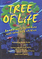 Tree of Life: An Approach to Working with…