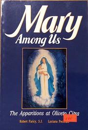 Mary Among Us por S. J. Pecoraio