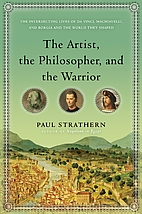 The Artist, the Philosopher, and the…