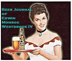 Beer Journal of Edwin Monroe Westbrook IV by…