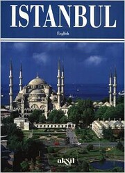 Istanbul - English de Not Stated