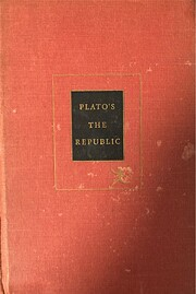 Plato's The Republic de Plato