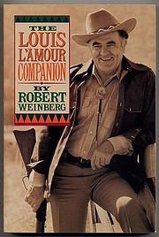 The Louis L'Amour Companion de Robert…