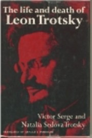 The life and death of Leon Trotsky –…