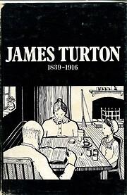 James Turton: Including Turton's Pillar…