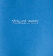 Clouds and Kingdoms af Nate Staniforth
