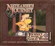 Nathaniel's journey: Journey Through…