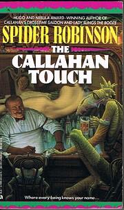 Callahan Touch (Callahan #6) (Ebook) por…
