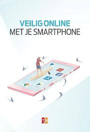 Veilig online met je smartphone de Brussel…