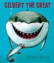 Gilbert the Great por Jane Clarke