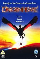 Dragonheart [1996 film] by Rob Cohen