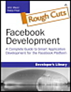 Facebook Development: A Complete Guide to…
