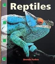 Reptiles (Newbridge discovery links) de…
