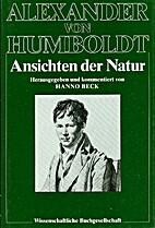 Studienausgabe, 7 Bde. in Tl.-Bdn., Bd.5,…