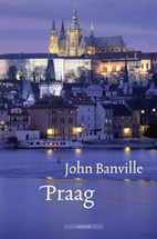 Prague Pictures : Portraits of a City by…