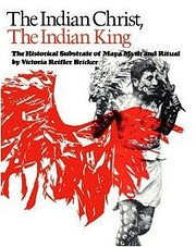 The Indian Christ, the Indian King: The…