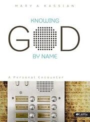 Knowing God By Name: A Personal Encounter-…