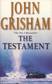 The Testament av John Grisham