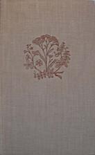 Svenska växter i text och bild. [D. 1],…