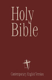Holy Bible, Partners' Commemorative…