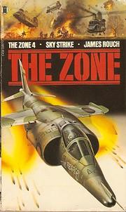 James Rouch Zone 4: Sky Strike Npb de James…