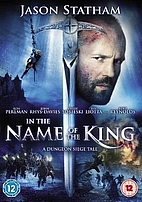 In the Name of the King [2007 film] by Uwe…