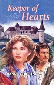 Keeper of Hearts (Crossings of Promise #3)…
