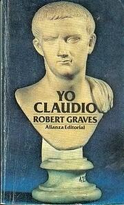 Yo, Claudio : a partir de la autobiograf de…