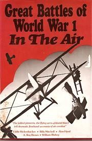 Great Battles of World War I: In the Air av…